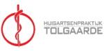 Huisartsenpraktijk Tolgaarde